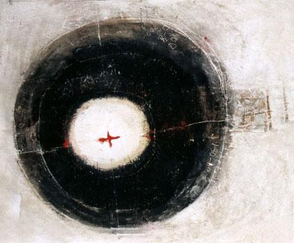 Moderne Kunst Bilder Schwarz Weiss ~ Poster und andere bilder rahmen von kunstloft online kaufen bei